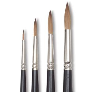 PAPERTREE |Sable Brushes